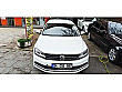 2015 JETTA 1.2 TSI BMT COMFORTLINE DSG Volkswagen Jetta 1.2 TSI BlueMotion Comfortline - 440310
