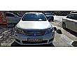 2012 RENAULT LATITUDE 1.5 DCI EXPRESSION DİZEL MANUEL Renault Latitude 1.5 dCi Expression - 1242093