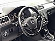 2017 CADDY 20TDİ COMFORT OTOMATİK Volkswagen Caddy 2.0 TDI Comfortline - 397468