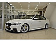 CELEPLİ OTOMOTİV 2013 3.20İED M PAKET SUNROOF MERCEK BEJ DERİ BMW 3 Serisi 320i ED M Plus - 2449692