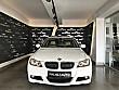 2012-BMW 320d 184HP-MSPORT-SUNROOF-GNŞ EKRAN-İÇİ BEJ-FULL-HATASZ BMW 3 Serisi 320d M Sport - 2288531