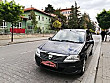 YAMAN OTO GALERİDEN DACİA Dacia Logan 1.5 dCi Ambiance - 754331