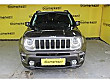 2019 MODEL-BOYASIZ-JEEP RENEGADE 1.6 M.JET4x2 LIMITED-OTOMATIK Jeep Renegade 1.6 Multijet Limited - 2605076