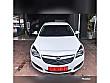 yusufGÜNEŞauto-INSİGNİA-OTOMATİK HATASIZ Opel Insignia 1.6 CDTI  Design - 4432458