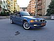UFUK OTO DAN 1999 BMW 3.18İ STANDART OTOMATİK VİTES SUNROOF LU BMW 3 SERISI 318I STANDART - 3715976