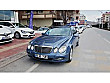KARAMANOĞLUNDAN M1 170000 BİNDE TEK ELDEN TEK RENK HATASIZ Mercedes - Benz E Serisi E 200 Komp. Avantgarde - 3047426