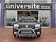 ÜNİVERSİTE SAĞLIĞINIZ İÇİN ADRESE TESLİM 2019 OTOMATİK HATASIZ  Dacia Sandero 0.9 TCe Stepway Easy-R - 3582975