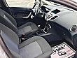 KAPORA ALINDI İLGİNİZE TEŞEKKÜRLER DİĞER ARAÇLAR İÇİN ARAYIN Ford Fiesta 1.4 TDCi Trend - 1719797