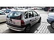 ÇOK TEMİZ OPEL CORSA KLİMALI Opel Corsa 1.4 Swing - 799027