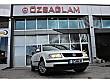 Özsağlam dan 1997 VW Passat 1.8 Comfort 380binde LPG li Beyaz Volkswagen Passat 1.8 Comfortline - 1682302