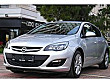 NET AUTO DAN İLK SHBNDEN HATASIZ BOYASIZ 12 BİNDE ASTRA Opel Astra 1.6 Edition - 370798