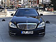 AUTO SHOW S350 LONG BLUETEC 4 MATİC AMG EMSALSİZ FULL FULL Mercedes - Benz S Serisi S 350 350 L BlueEfficiency - 163148