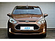 2012 Ford B-Max 1.5 Tdci - Titanium - Ford B-Max 1.5 TDCi Titanium - 3842063