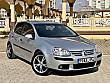 KARAELMAS AUTODAN 1.6 FSİ GOLF 5 KUAFÖR DEN YENİ ÇIKTI BAKIMLI Volkswagen Golf 1.6 FSI Comfortline - 261796