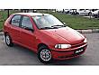 FIAT PALIO 1.6 HL 16 VALF BENZİN   LPG Fiat Palio 1.6 HL - 1732982