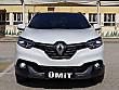 ÜMİT AUTO-CAM TAVAN 19.JANT NAVİGASYON-88.000 KM Renault Kadjar 1.5 dCi Icon