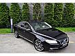MS CAR DAN 2012 VOLVO S80 2.0 D3 SUNROOF HAFIZA EKRAN Volvo S80 2.0 D Premium - 4393004