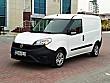 2016 MODEL FİAT DOBLO CARGO 1.3 MULTİJET   Fiat Doblo Cargo 1.3 Multijet - 941886