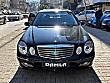 OTORİTE DEN 2007 E 200 KOMP. AVANTGARDE PANAROMİK BAKIMLI... Mercedes - Benz E Serisi E 200 Komp. Avantgarde - 2157533