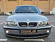 DOĞANLAR OTOMOTİV DEN BMW 3.16 İ BENZİN LPG Lİ FULL BAKIMLI BMW 3 Serisi 316i Standart - 3871263