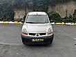 2007 RENAULT KANGO PANELVAN EXPRESSİON 1.5 DCİ TEMİZ BAKIMLI Renault Kangoo Multix Kangoo Multix 1.5 dCi Expression - 656248