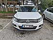 Boyasız değisensiz hasar kayıtsız Cup paket Volkswagen Tiguan 1.4 TSI Cup - 3871573