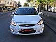 2018 MODEL HYUNDAİ ACCENT 1.6 CRDİ 136 BG MODE PLUS 33 000 KM DE Hyundai Accent Blue 1.6 CRDI Mode Plus - 2124438