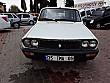 1991 MODEL YAŞINA GÖRE GÜZEL.. Renault R 12 Toros - 1794902