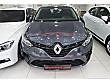 SIFIR 0 KM 2020 RENAULT CLİO 1.0 TCE OTOMATİK YENİ KASA Renault Clio 1.0 TCe Joy - 3882292