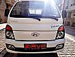 HUNDAİ H 100 2015 MODEL 130 LUK İLK SAHİBİN DEN Hyundai H 100 - 2717092