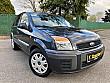 2010 FORD FUSİON 1.6i comfort TAM otomatik- BOYASIZ-  18.000  KM Ford Fusion 1.6 Comfort - 1642876