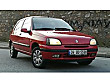 KILIÇ OTOMOTİV DEN DEĞİŞENSİZ 1998 KLİMALI RT Renault Clio 1.4 RT - 4371989
