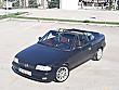 TÜRKİYE DE TEK SÜPER TEMİZ1995 OPEL ASTRA 1.6 16V CABRİO BERTONE Opel Astra 1.6 Cabrio - 2607444