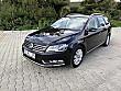 PASSAT VARİANT 1.6TDİ BLUEMOTİON  ÖZYOLCU OTOMOTİVDEN  Volkswagen Passat Variant 1.6 TDI BlueMotion Comfortline - 390489