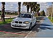 SADECE 80.000 KM DE BMW 1.16İ COMFORT PAKET OTOMATİK SUNROOFLU BMW 1 Serisi 116i Comfort - 3435158