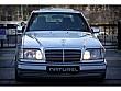 NATUREL den 1993 Mercedes-Benz E200 EMSALSİZ LPG Lİ ORJİNAL Mercedes - Benz E Serisi E 200 200 - 2031453