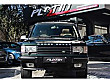 2000 RANGE ROVER 4.0 SE SUNROOF AIRMATIC ISITMA HAFIZA Land Rover Range Rover 4.0 SE - 2670305