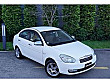 MS CAR DAN 2011 HYUNDAİ ACCENT ERA 1.5CRDİ 154.000KM-TAKAS OLUR- Hyundai Accent Era 1.5 CRDi Select - 631203