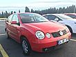 KIRCA OTOMOTIV TAM OTOMATIK VİTES VW POLO Volkswagen Polo 1.4 Trendline - 1127766