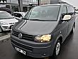 BAŞKENT MOTORS DAN 2010 102 PS UZUN ŞASİ TRANPORTER Volkswagen Transporter 2.0 TDI City Van - 3719919