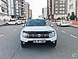 2014 MODEL DACİA DUSTER 1.5 DİZEL 6 ILERI ilk EL Dacia Duster 1.5 dCi Laureate - 4194760