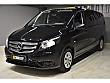 CABİR DEN 2018 MERCEDES BENZ VİTO TOURER 111 BlueTec Mercedes - Benz Vito Tourer 111 CDI Base - 3115679