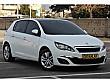 ACİLL TÜRKİYE NİN EN UYGUN 308 İ Peugeot 308 1.6 e-HDi Classic Edition - 2099176