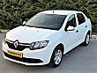 ÖZKARDEŞLER AUTO DAN HATASIZ BOYASIZ TRAMERSİZ 90.000 KM DE Renault Symbol 1.5 dCi Joy - 2990300
