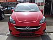 HATASIZ BOYASIZ İLK EL DİZEL YENİ KASA CORSA NJOY Opel Corsa 1.3 CDTI  Enjoy - 886359
