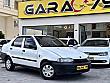 GARAC 79 DAN 2001 FİAT SİENA 1.2 S BENZİN LPG KLİMA LI FIAT SIENA 1.2 S - 3962225
