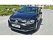 2015 VOLKSWAGEN GOLF 7 1.2 TSI COMFORTLINE BLUEMOTION Volkswagen Golf 1.2 TSI Comfortline - 3918832