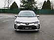 2020 COROLLA 1.6 VISION MULTiDRiVE S  18 FATURALI SIFIR KM Toyota Corolla 1.6 Vision - 2818317