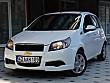 BURAK GALERİ DEN MASRAFSZ BAKIMLI 2012 AVEO LS HB 16V 1.2 LPG Lİ Chevrolet Aveo 1.2 LS - 476059
