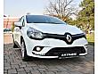 2016 CLİO IV JOY DİZEL-MASRAFSIZ-YENİ KASA-91 238KM  Renault Clio 1.5 dCi Joy - 163461